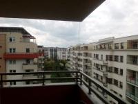 balkon ŚLICZNA 1
