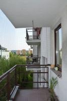 zabezpieczenia balkonów