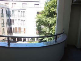 balkon KRUPNICZA