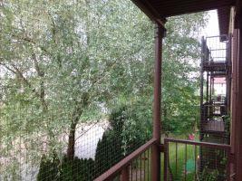 balkon KUŁAKOWSKIEGO 1