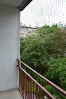 siatka na balkonie 2
