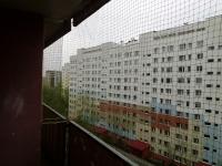 balkon ŁUŻYCKA
