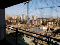 balkon BRONOWICE