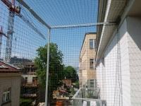 balkon LUBELSKA 1