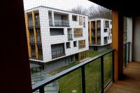 balkon-WIELICKA-1