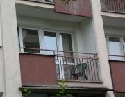 siatka na balkonie 3