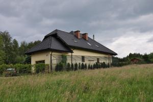 995-Woliera-w-Hotelu-NASZE-KOTY
