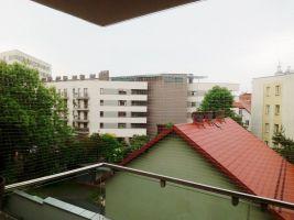 balkon Łokietka 1