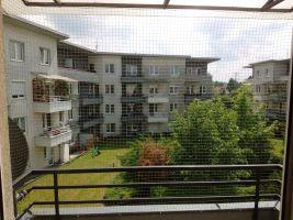 balkon BOROWINOWA 2