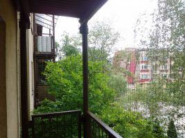 balkon KUŁAKOWSSKIEGO